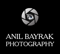 Anil Bayrak Photography